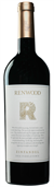 Renwood Zinfandel Fiddletown